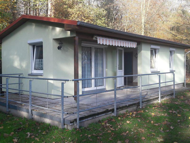 19273685-Ferienhaus-6-Feldberger Seenlandschaft-800x600-0