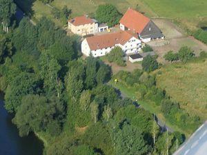 Ferienhaus für 30 Personen (300 m²) ab 600 € in Felsberg