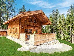 Ferienhaus für 11 Personen (130 m²) ab 171 € in Fieberbrunn
