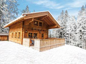 Ferienhaus für 11 Personen (130 m²) ab 428 € in Fieberbrunn