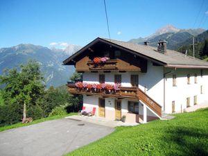Ferienhaus für 18 Personen (200 m²) ab 233 € in Finkenberg