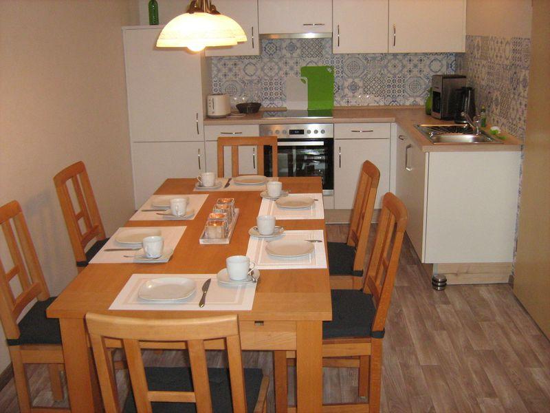 21730243-Ferienhaus-6-Firrel-800x600-1