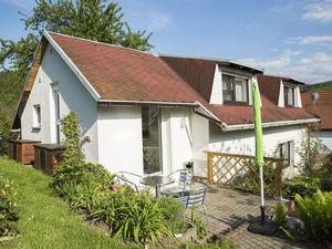 Ferienhaus für 4 Personen (90 m²) ab 71 € in Fischbach (Gotha)