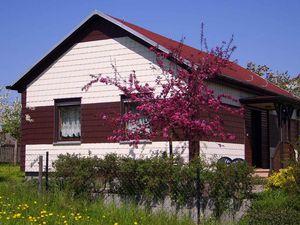 Ferienhaus für 4 Personen (55 m²) ab 59 € in Fischbach (Gotha)