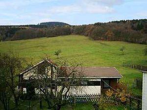 111404-Ferienhaus-4-Fischbach (Gotha)-300x225-1
