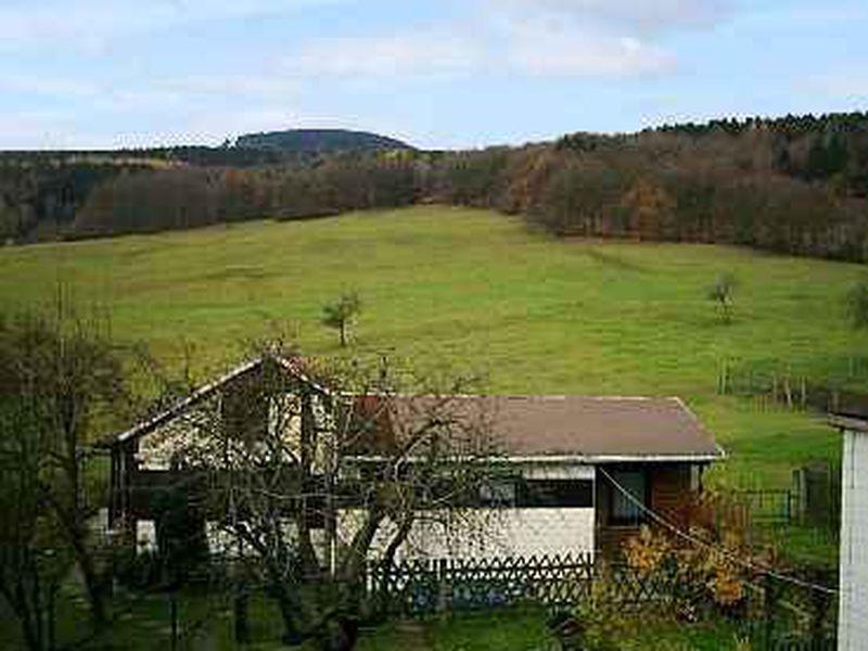 111404-Ferienhaus-4-Fischbach (Gotha)-800x600-1