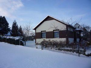 111404-Ferienhaus-4-Fischbach (Gotha)-300x225-3