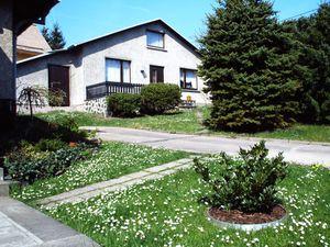 Ferienhaus für 4 Personen (42 m²) ab 38 € in Fischbach (Gotha)