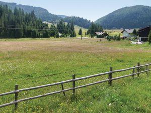 Ferienhaus für 6 Personen (96 m²) ab 83 € in Flattnitz