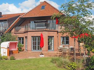 Ferienhaus für 11 Personen (260 m²) ab 244 € in Flessenow