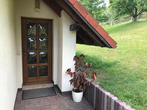 Ferienhaus für 8 Personen (84 m²) ab 50 € in Floh-Seligenthal