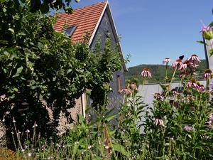 Ferienhaus für 6 Personen (113 m²) ab 120 € in Floh-Seligenthal