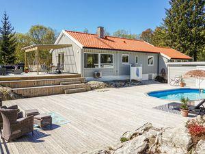 Ferienhaus für 8 Personen (120 m²) ab 119 € in Førdesfjorden