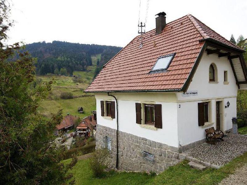 19501071-Ferienhaus-6-Forbach-800x600-1
