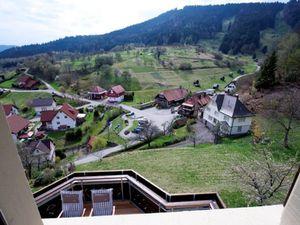 19501071-Ferienhaus-6-Forbach-300x225-7