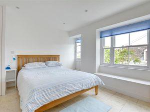 Ferienhaus für 4 Personen ab 133 € in Fowey