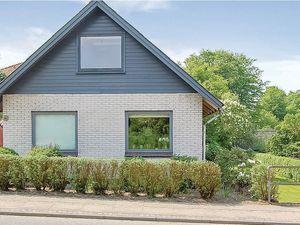 Ferienhaus für 10 Personen (204 m²) ab 80 € in Fredericia