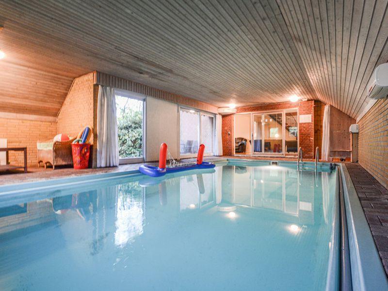 22380411-Ferienhaus-10-Fredericia-800x600-1