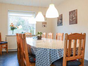 22380411-Ferienhaus-10-Fredericia-300x225-3