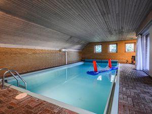22380411-Ferienhaus-10-Fredericia-300x225-5
