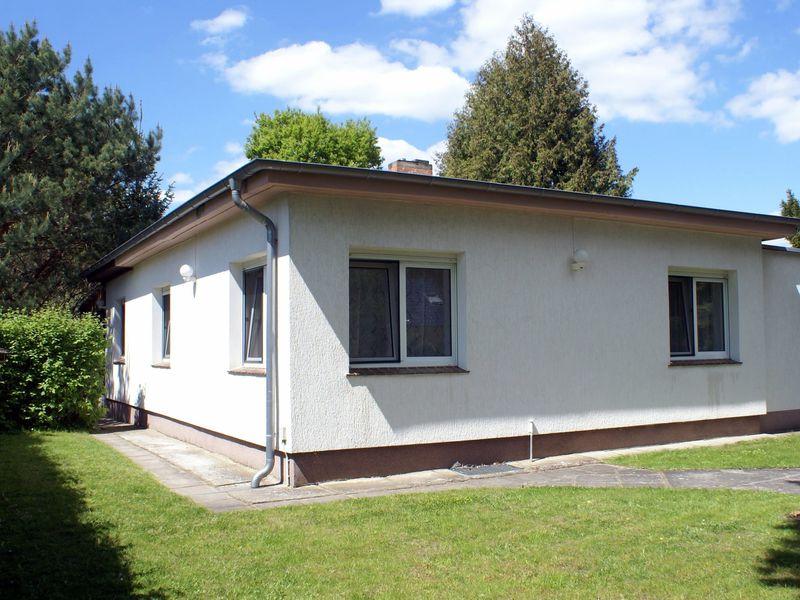 22335731-Ferienhaus-6-Fredersdorf-Vogelsdorf-800x600-0