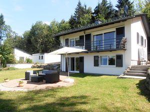 Ferienhaus für 7 Personen (140 m²) ab 85 € in Freiamt