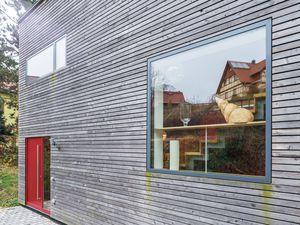 Ferienhaus für 10 Personen (170 m²) ab 265 € in Freital
