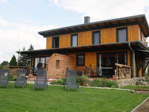 Ferienhaus für 5 Personen (65 m²) ab 228 € in Friedland