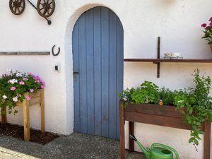 Ferienhaus für 6 Personen (90 m²) ab 150 € in Friedrichshafen