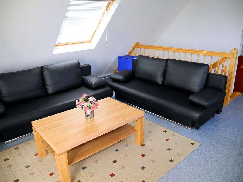 20897031-Ferienhaus-8-Friedrichskoog-800x600-9