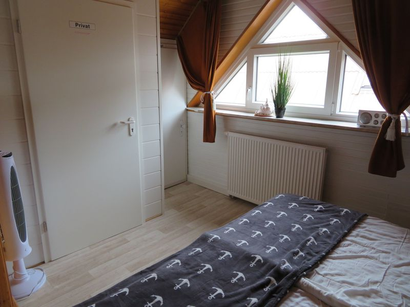 19175084-Ferienhaus-5-Friedrichskoog-800x600-11
