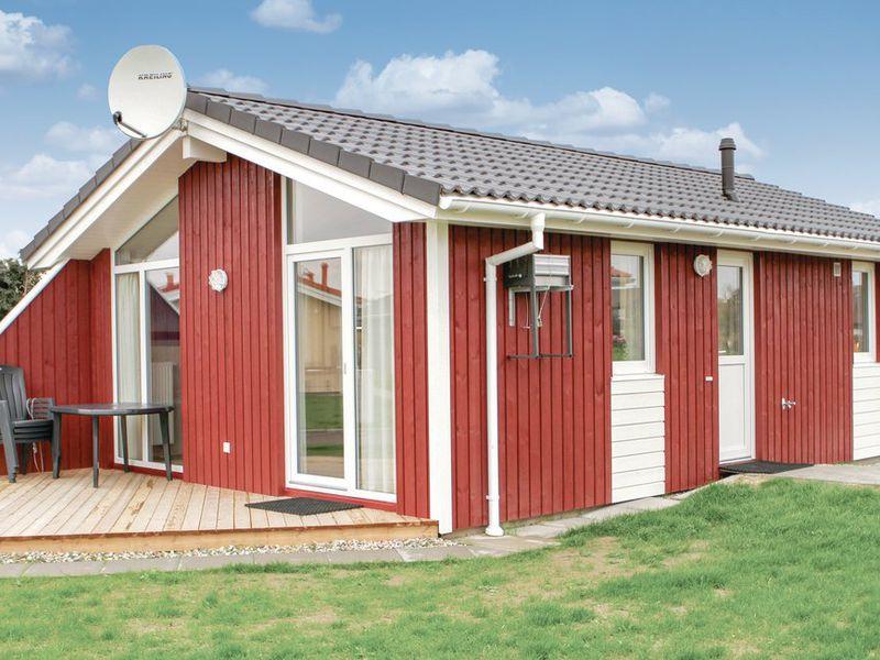 16155513-Ferienhaus-4-Friedrichskoog-800x600-0