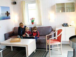 16155513-Ferienhaus-4-Friedrichskoog-300x225-1