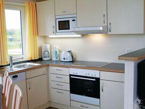 16155513-Ferienhaus-4-Friedrichskoog-300x225-2