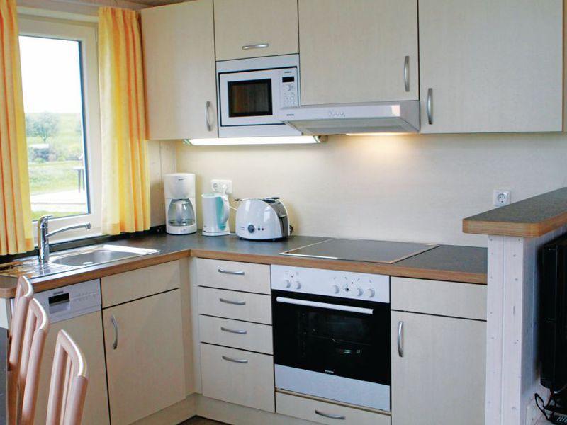16155513-Ferienhaus-4-Friedrichskoog-800x600-2