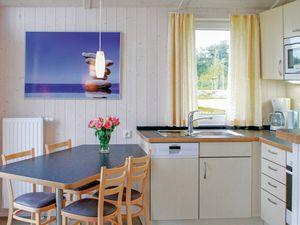 16155513-Ferienhaus-4-Friedrichskoog-300x225-3