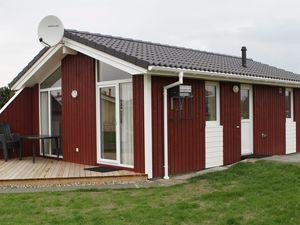 16155513-Ferienhaus-4-Friedrichskoog-300x225-4