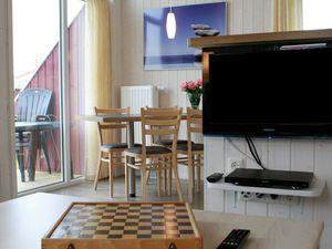 16155513-Ferienhaus-4-Friedrichskoog-300x225-5