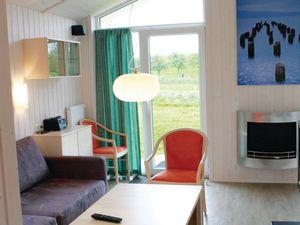 16802237-Ferienhaus-6-Friedrichskoog-300x225-2