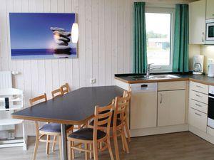 16802237-Ferienhaus-6-Friedrichskoog-300x225-4