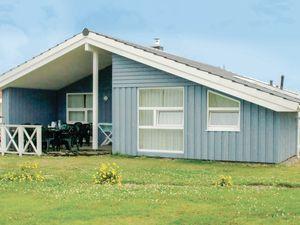 Ferienhaus für 12 Personen (121 m²) ab 72 € in Friedrichskoog