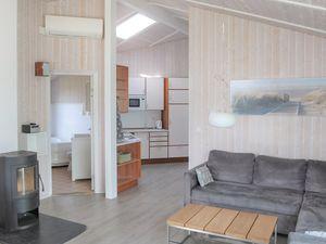 64165-Ferienhaus-12-Friedrichskoog-300x225-1