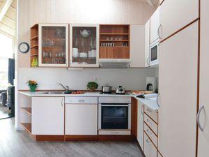 64165-Ferienhaus-12-Friedrichskoog-300x225-2