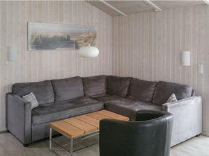 64165-Ferienhaus-12-Friedrichskoog-300x225-4