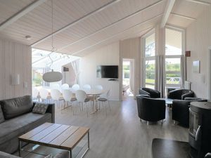64165-Ferienhaus-12-Friedrichskoog-300x225-5