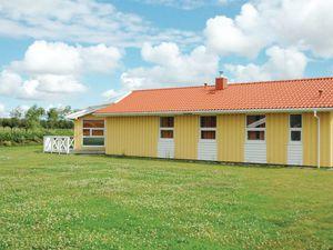 Ferienhaus für 12 Personen (195 m²) ab 106 € in Friedrichskoog