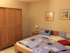 Ferienhaus für 9 Personen (125 m²) ab 42 € in Friedrichskoog