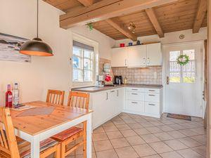 22801083-Ferienhaus-4-Friedrichskoog-300x225-2