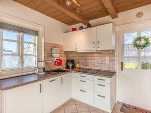 22801083-Ferienhaus-4-Friedrichskoog-300x225-3