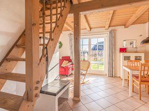 22801083-Ferienhaus-4-Friedrichskoog-300x225-5